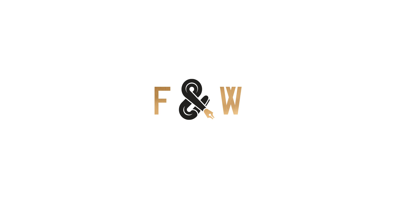 F&W_05